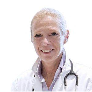 Dr. Brigit Kraus