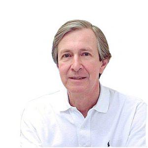 Dr. Peter Kraus